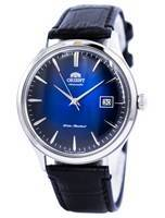 Orient Bambino Version 4 Classic Automatic FAC08004D0 AC08004D Men's Watch