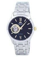 Orient Open Heart Automatic FAG03002B0 Men's Watch