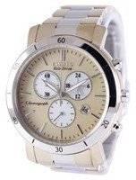 Citizen Eco-Drive Chronograph FB1346-55Q kvinner's klokke