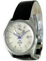 Orient Vintage Automatic Power Reserve FD0F004W Men's Watch