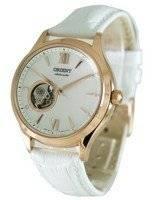 Orient Automatic FDB0A002W0 Women's Watch