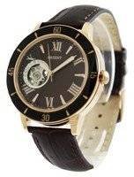 Orient Fashionable Automatic FDB0B002T0 DB0B002T Women's Watch