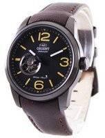 Orient Classic Open Heart Automatic FDB0C001B DB0C001B Men's Watch