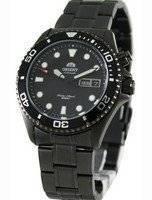 Orient Scuba Diver FEM65007B9 Men's Watch