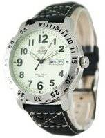 Orient Automatic FEM7A004R9 Sports Mens Watch