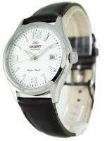 Orient Automatic FER1X004W0 Mens Watch