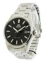 Orient Automatic FER2D003B Men's Watch