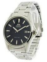 Orient Automatic FER2D003D0 Men's Watch