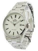 Orient Automatic FER2D005W0 Men's Watch