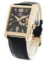 Orient Automatic FESAE004B0 Men's Watch