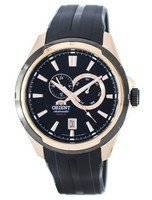 Orient Sporty Automatic FET0V002B0 Men's Watch