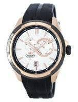 Orient Sporty Automatic FET0V002W0 Men's Watch