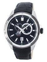 Orient Sporty Automatic FET0V003B0 Men's Watch