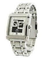 Orient Automatic FETAC003W0 Men's Watch