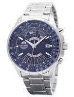 Orient Automatic Calendar FEU07008DX Mens Watch