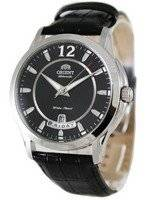 Orient Classic Automatic FEV0M002BT Men's Watch