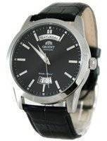 Orient Classic Automatic FEV0S004BH Mens Watch