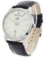Orient Automatic FEV0U003W Men's Watch