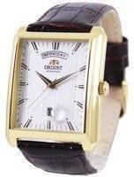 Orient Classic Automatic FEVAF003W Men's Watch