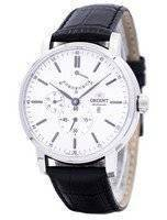 Orient Automatic Power Reserve FEZ09004W Men's Watch