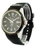 Orient Automatic Power Reserve FFD0K002B