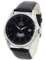 Orient Classic Automatic AM/PM Indicator FFN02005B FN02005B Men's Watch
