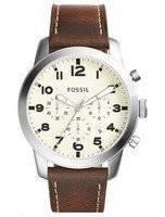 Fossil FS-5 Series Quartz FS5146 Men's Watch