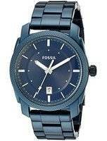 Fossil Machine Quartz FS5231 Men's Watch