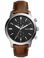 Fossil Townsman Chronograph Quartz FS5280 Men's Watch