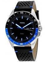 Fossil Sport 54 Quartz FS5321 Men's Watch