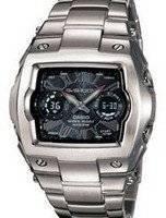 Casio G-Shock Men's Watch G-011AD-2B G011AD-2B G011AD