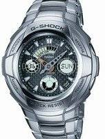 Casio G-Shock Cockpit Series Watch G-1800D-3ADR G1800D-3A