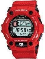 Casio G-Shock G-7900A-4D G-7900A G-7900A-4 Mens Watch
