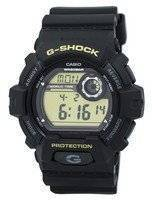 Casio G-Shock Series G-8900-1D G-8900-1 Sports Men's Watch