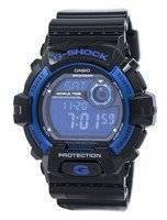 Casio G-Shock G-8900A-1D G-8900A-1 Men's Watch