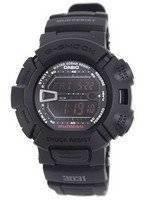 Casio G-Shock G-9000MS-1 G-9000MS Men's Watch