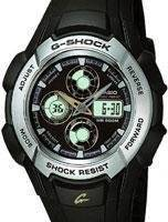 Casio G-Shock G601-1AV