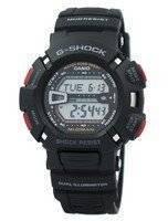 Jam Tangan G-Shock Mudman