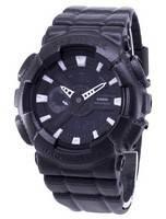 Casio G-Shock Shock Resistant Analog Digital 200M GA-110BT-1A GA110BT-1A Men's Watch