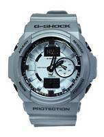 Casio G-Shock Analog Digital GA-150A-2A Mens Watch