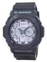 Casio G-Shock Shock Resistant Analog Digital GA-150MF-8A GA150MF-8A Men's Watch