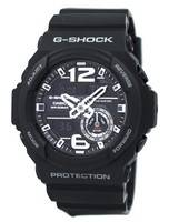 Casio G-Shock Analog-Digital GA-310-1A Men's Watch