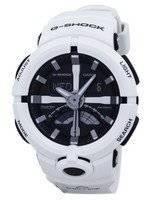 Casio G-Shock Analog Digital 200M GA-500-7A GA500-7A Men's Watch