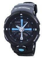 Casio G-Shock Analog Digital 200M GA-500P-1A GA500P-1A Men's Watch