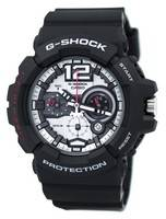 Casio G-Shock Analog GAC-110-1A Men's Watch