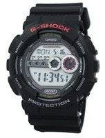 Casio G-Shock GD-100-1ADR GD100-1ADR Men's Watch