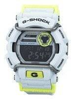 Casio G-Shock Digital World Time GD-400DN-8 Men's Watch