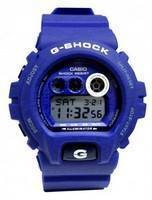 Casio G-Shock Digital World Time Illuminator GD-X6900HT-2 Men's Watch