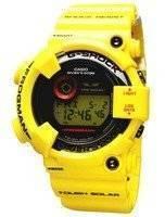 Casio G-Shock Diver's Frogman GF-8230E-9JR Men's Watch