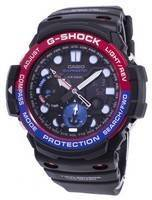 Casio G-Shock GULFMASTER Twin Sensor GN-1000-1A GN1000-1A Men's Watch